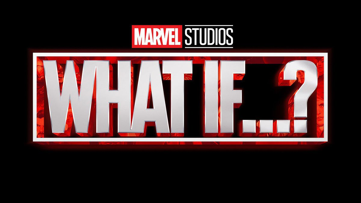 Marvel Teases Infinite Multiverse Possibilities In 'What If…?' Series Trailer